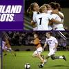 University of Portland Pilots - University Park: $30 for 10 General-Admission Flex Tickets to Portland Pilots Soccer ($75 Value)