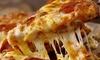 Consegna a domicilio: pizza o hamburger