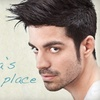 Samantha's Other Place - Clayton: $12 for a Men's Haircut and Style at Samantha's Other Place