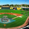 49% Off Camp at Arizona State University Baseball Academy