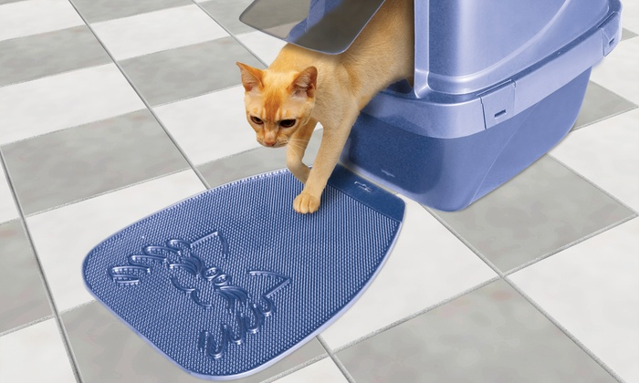 vanness trackless cat litter mat vanness trackless cat litter mat