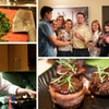 $40 Cooking Classes