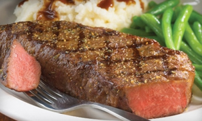 Corner Pug - West Hartford: $15 for $30 Worth of English Pub Fare and Pours at The Corner Pug in West Hartford