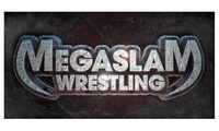 Megaslam American Wrestling on 8 October - 6 November, Seven Locations