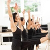 73% Off Classes at The Bar Method