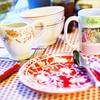 55% Off Personalized Photo Mugs