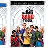 The Big Bang Theory: Season 9 on Blu-ray or DVD