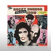 The Rocky Horror Picture Show Original Soundtrack Vinyl LP
