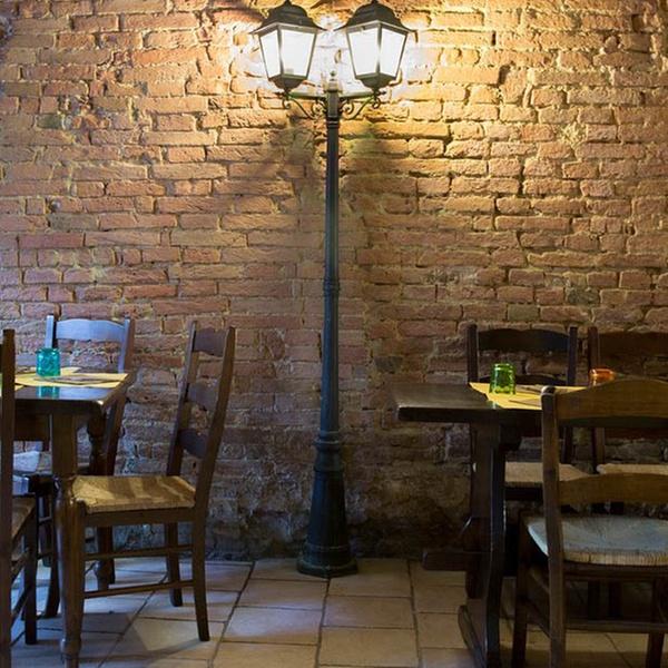 Osteria Il Vicolo Fino A 59 Siena Groupon