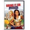 Bring It On Again on DVD