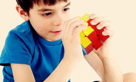 Waloo Fidget Magic Puzzle Cube 586ba6f6-67da-11e7-a880-002590604002