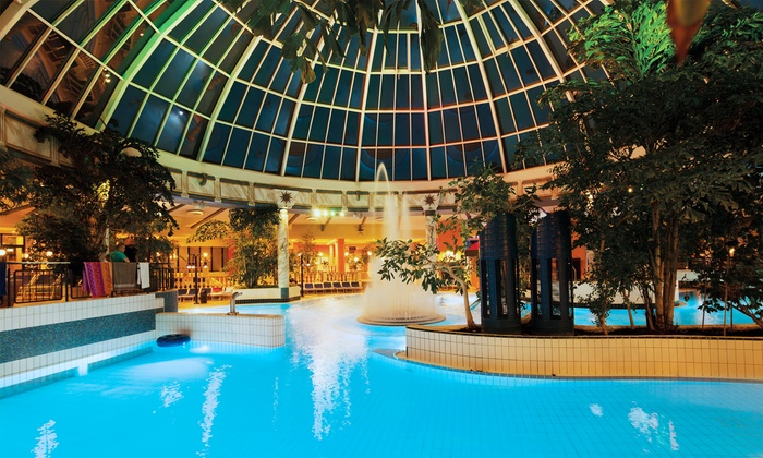 Casino Wiesbaden Eintrittspreise