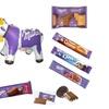 MILKA: Biscuits/Barres/Chocolats