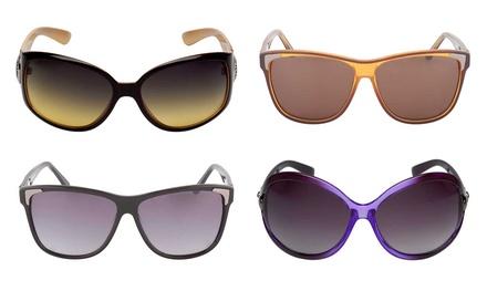 202e060130cb3 Lunettes de soleil de la marque AQS collection Jolene   France ...