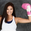 Up to 81% Off Kickboxing Classes at World Class Martial Arts