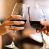 Up to 53% Off a Wine-Tasting Tour by Limo