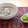 Up to 40% Off Vietnamese Dinner at Green Papaya