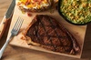 $50 eGift Card to Outback Steakhouse