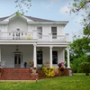 Half Off at Inn on York Street Bed and Breakfast in Chester, SC