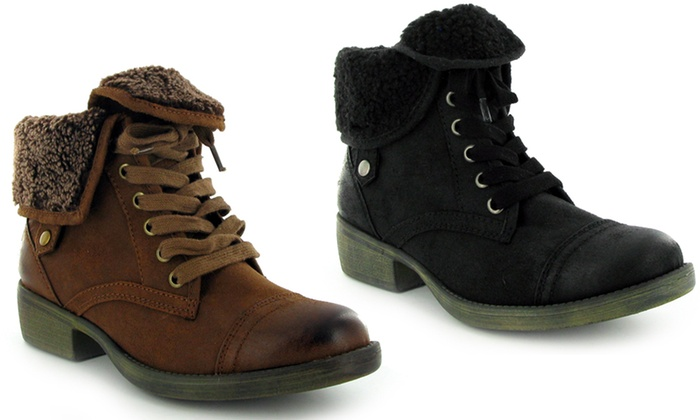 Tiffany Tiffany BootsGroupon Rocket Dog Goods Dog Rocket Goods BootsGroupon Dog Rocket iuPZXOk