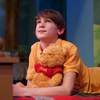 """The House At Pooh Corner"" – Up to 45% Off Children's Theater"