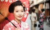 東京都/池袋 ≪お見合い写真・記念写真・証明写真など選べる撮影+全データ/他2メニュー≫