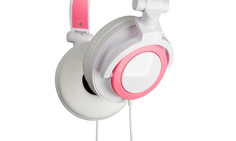 Auriculares Bluetooth Icarus Cat