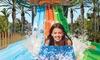 Aquatica San Diego - Aquatica San Diego: $39.99 for One 2016 Aquatica San Diego Splash Pass ($44 Value)