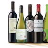 Wine of the Month Club Subscription. Shipping Included.