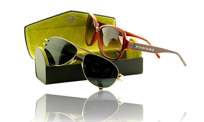 Nicole Miller Sunglasses: Nicole Miller Sunglasses. Multiple Styles Available. Free Returns.
