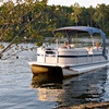 Up to 52% Off from North Georgia Watersports
