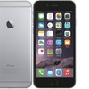 Apple iPhone 6 64GB Unlocked GSM (Refurbished A-Grade)