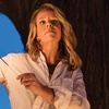 Mary Chapin Carpenter — Up to 50% Off Country Concert