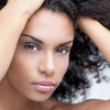Up to 69% Off Microdermabrasion Packages
