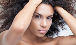 Gabby's Spa: Anti-Aging Injections at Gabby's Spa (Up to 67% Off). Two Options Available.