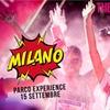 The Color Run, Milano