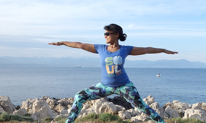 Soul power yoga marlboro nj groupon customer reviews negle Gallery