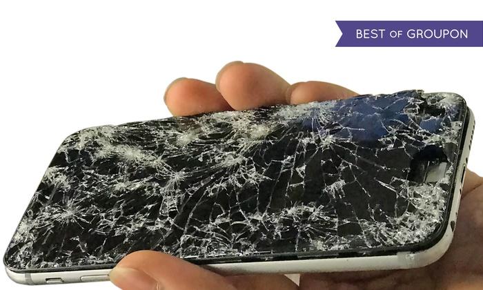 how to repair ipad mini 4 wont turn on