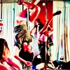 66% Off Pole Classes at Kitty Kat Pole Dancing