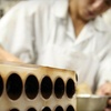 63% Off a Chocolate-Making Class