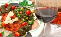 Feinkost-Catering für 10 oder 20 Personen von Asmen Spezialitäten (46% sparen*)