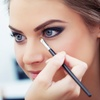90% Off Online Personal Makeup Course from Smarter Skill