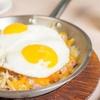 30% Cash Back at Eggs, Inc. Cafe