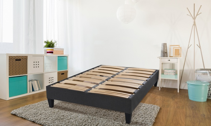 maison de la literie amiens top matelas et sommiers qui font rver with maison de la literie. Black Bedroom Furniture Sets. Home Design Ideas