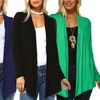 Isaac Liev Fall Flyaway Cardigans (4-Pack). Plus Sizes Available.