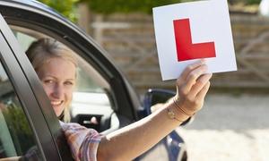 OSK Auto Kadet : Kurs na prawo jazdy kat. B (799,99 zł) z jazdami dodatkowymi (899,99 zł) i więcej opcji w OSK Auto Kadet (do -43%)