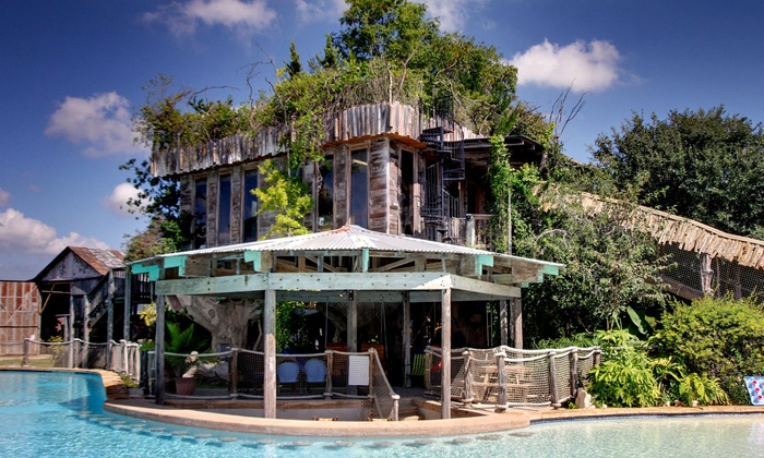 guadalupe river houses in new braunfels tx groupon getaways