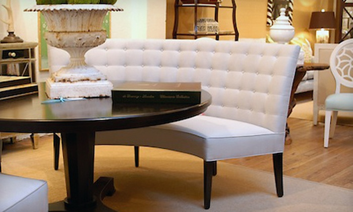 Queen Anne Upholstery  - West Queen Anne: Custom Dining-Chair, Occasional-Chair, or Sofa Upholstery at Queen Anne Upholstery