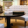 Up to 53% Off Custom Chair or Sofa Upholstery