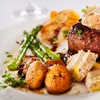 Up to 44% Off Prix Fixe Dinner at Bobby Van's Steakhouse